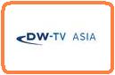 DW-News Asia